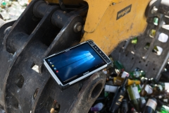 Algiz-10X-rugged-tablet-recycling