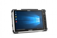 Algiz-10X-rugged-tablet-computer