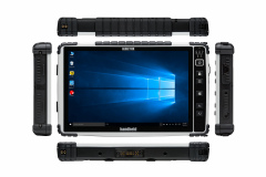 Algiz-10X-rugged-tablet-pc