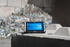 Algiz-8X-rugged-outdoor-tablet
