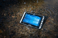 Algiz-8X-rugged-tablet-by-Handheld