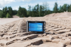 Algiz-8X-rugged-tablet-construction