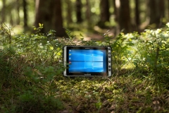 Algiz-8X-rugged-windows-tablet