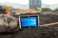 Handheld-Algiz-8X-rugged-IP65-tablet