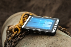 Handheld-Algiz-8X-ultra-rugged-tablet