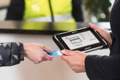 ALGIZ-RT7-eTicket-smartcard