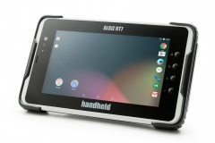 Algiz-RT7-eTicket-tablet-facing-left