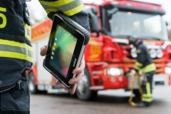 ALGIZ-RT7-Public-Safety-rugged-tablet