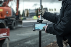 ALGIZ-RT7-rugged-tablet-construction