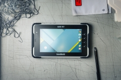 ALGIZ-RT7-rugged-tablet-data-collector