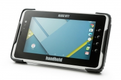 Algiz-RT7-tablet-facing-left-Android-6