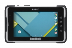 Algiz-RT7-rugged-tablet-pc-front