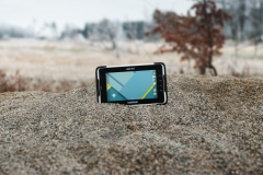 Handheld-ALGIZ-RT7-rugged-tablet