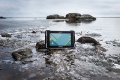 Handheld-ALGIZ-RT7-rugged-tablet-ice