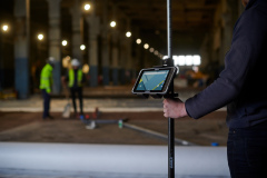 Algiz-rt8-rugged-tablet-surveying
