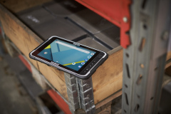 Algiz-rt8-rugged-tablet-warehouse