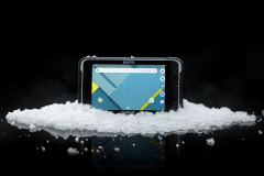 Algiz-rt8-android-ultra-rugged-tablet