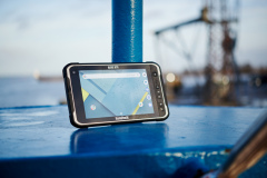 Algiz-rt8-rugged-tablet-bright-screen
