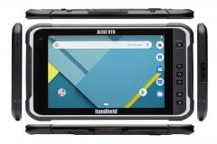 Algiz-rt8-rugged-tablet