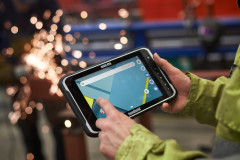 Algiz-rt8-ultra-rugged-tablet