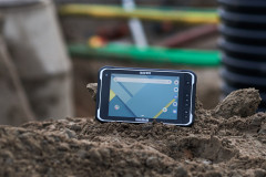 Algiz-rt8-ultra-rugged-tablet-dustproof