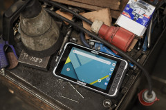 Algiz-rt8-ultra-rugged-tablet-rough