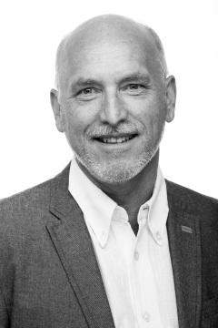 Andreas-Hitz
