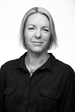 Anna-Hellström