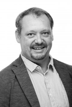 Helmut-Feurhuber