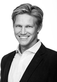 Johan-Hed