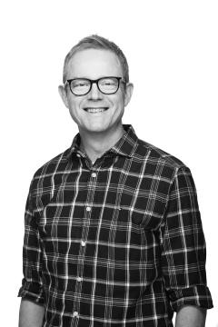Robert-Broström
