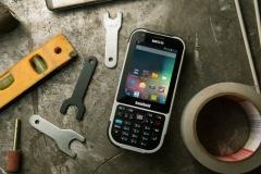 Handheld-Nautiz-X4-rugged-IP65
