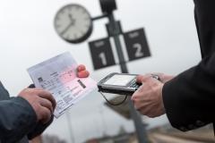 Nautiz-eTicket-Pro-II-ticket-control