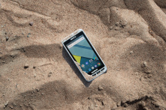 Nautiz-X2-IP65-sand-dust-Android-7