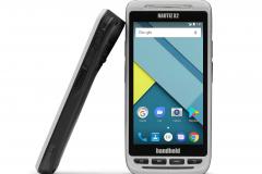 Nautiz-X2-handheld-rugged-computer
