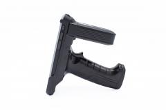 Nautiz-X2-pistol-grip-uhf(4)