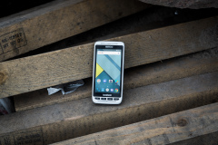 Nautiz-X2-rugged-handheld-Android-7