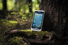 nautiz-x2-fieldwork-android-outdoor