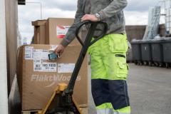nautiz-x2-handheld-logistics-scanning