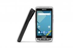 nautiz-x2-handheld-rugged