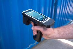 nautiz-x2-long-range-scanner