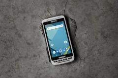 nautiz-x2-rugged-handheld-concrete
