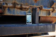 nautiz-x2-rugged-handheld