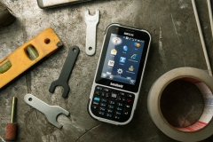 Handheld-Nautiz-X4-rugged-IP65