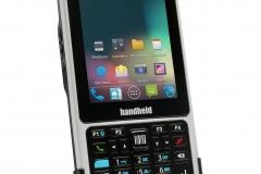 Nautiz-X4-handheld-IP65-ANDROID
