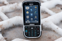 Nautiz-X4-handheld-IP65-outdoor