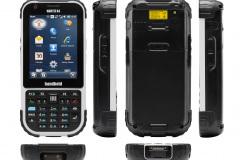 Nautiz-X4-handheld-rugged