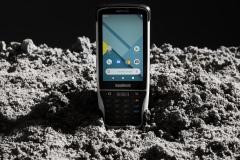 Nautiz-X41-android-pda