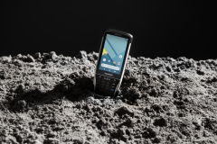 Nautiz-X41-rugged-handheld