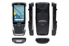 Nautiz-x41-android-rugged-handheld